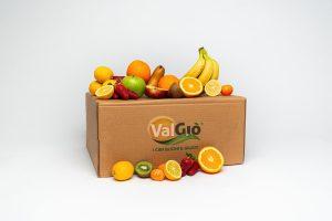 Frutta – Small